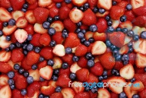 strawberries-and-blueberries-100134149